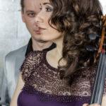Duo-Cello-und-Gitarre