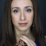 Nicole-Milner-Cello