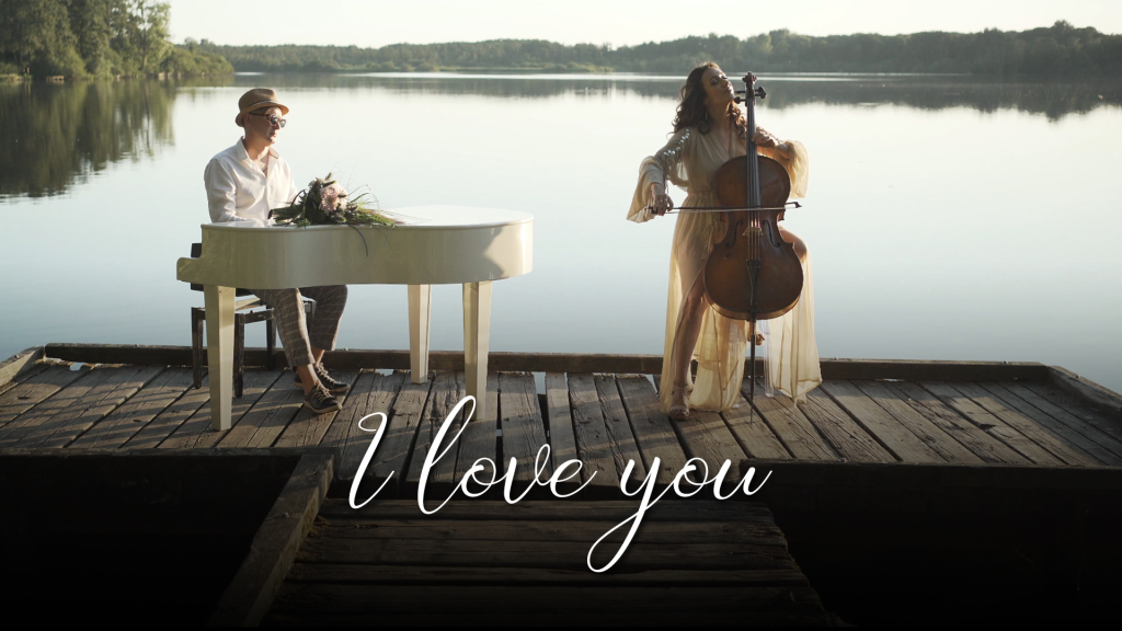cover-i-love-you-video-youtube